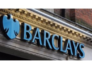 Barclays'in Türkiye tahmini: Dolar/TL 5.25'i geçecek