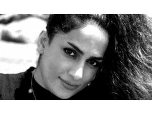ÎRAN/ Gözaltına alınan Kürt kadın ölü bulundu!