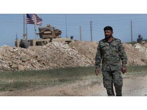 Associated Press: YPG Minbiç'ten çekildi!
