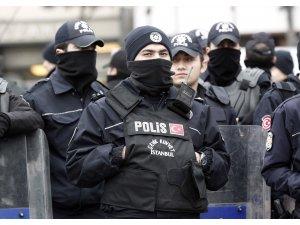AKP'nin Kanun Teklifi...Şartlar OHAL'den daha ağır, gözaltı süresi 12 gün, ihraçlara devam...