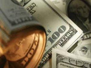 Kısa vadeli borç fırladı...123 milyar dolar