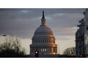 ABD'den Türkiye'ye Rahip Brunson tepkisi: Kararın zalimliği dehşet verici!