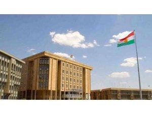 Kürdistan'dan İngiltere'ye 'hak ihlalleri' cevabı: Gerçeği yansıtmıyor!