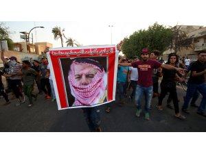 IRAK/ Yarın büyük gün...Ordu teyakkuzda