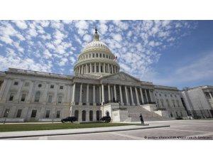 ABD Senatosu'ndan Türkiye'ye yeni yaptırım girişimi