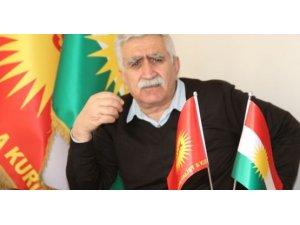 Yeni Kabine ve Kürt Sorunu