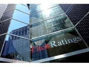 Fitch üç büyük Türk bankasının iflasını gündeme getirdi