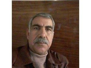 """""""PAK Parti Meclisi Üyesi Arkadaşımız Mehmet Ermiş'e Verilen  25 Aylık Hapis Cezasını Protesto Ediyoruz"""""""