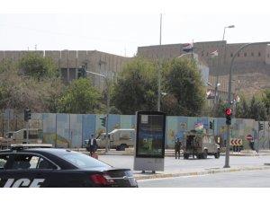 HDP Erbil saldırısını kınadı