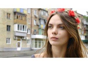 FEMEN'in Kurucusu Oksana Shachko İntihar Etti