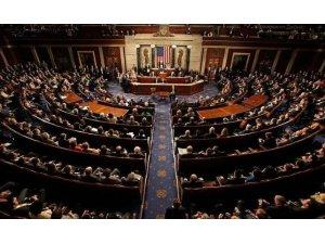 ABD Senatosu'ndan Türkiye'ye şok ambargo kararı...Türkiye'ye F-35 teslimatı donduruldu