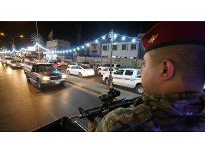 Basra'dan 'IKBY gibi federasyon' talebi