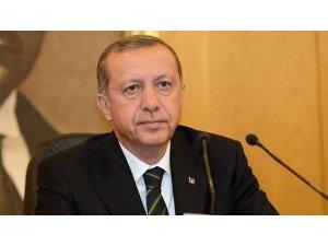 Erdoğan'dan net itiraf: Suriye'deki gelişmeler istediğimiz gibi değil!