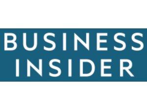 Business Insider: Rusya, ABD'nin aşil topuğunu buldu..Asıl büyük tehdit Çin!