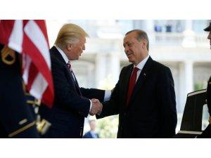 Washington Post Brunson krizinin perde arkasını yazdı: Erdoğan sözünü tutmadı, Trump çok öfkeli