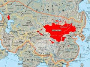 MİT'in Gülen operasyonuna Moğolistan'dan engel