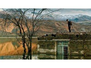 Kürt filmine uluslararası ödül