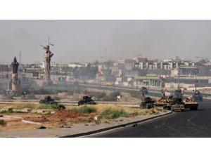 Kerkük'te bir Kürt öldürüldü