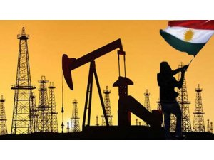 Kürdistan'da ekonomik krizde sona doğru: Yıl sonunda...