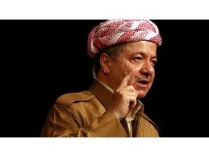 Başkan Barzani: Büyük zulümdü, unutmayacağız!