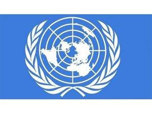 BM Türkiye, Rusya ve İran'la masaya oturacak!