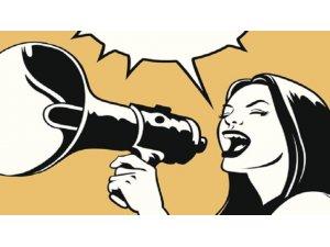 152 kadın örgütü: Haklarımızdan vazgeçmeyeceğiz!