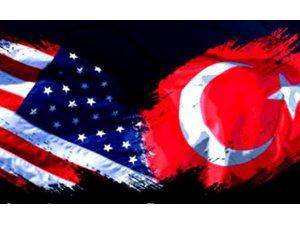 Diplomatik kaynaklar: ABD ile ilişkiler pozitif ilerliyor