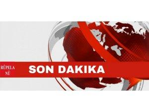 CHP'li muhalifler toplanan imzaları Genel Merkez'e teslim etti