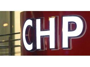 CHP Genel Merkez: Yeterli sayıda imza yok