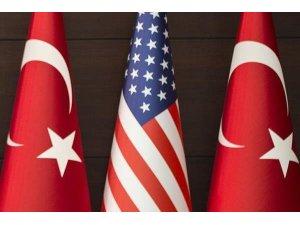 ABD yaptırımlarına karşı Türkiye'ye Rus ve İran desteği