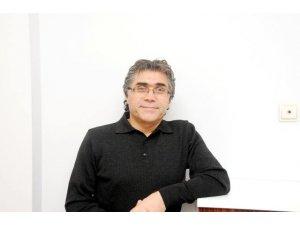 Mustafa Özçelik: Seçimlerde Kürdler'in ulusal  talepleri yer almadı