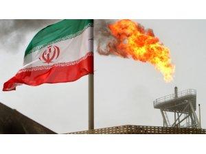 'İran ambargosu' başlıyor