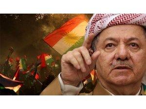 Başkan Barzani: Kürdistan'ın güzel bir geleceğe olan inancı güçlenmiştir