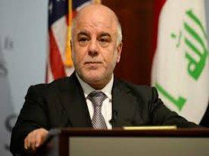 Abadi: Yaptırım kararına uyacağız