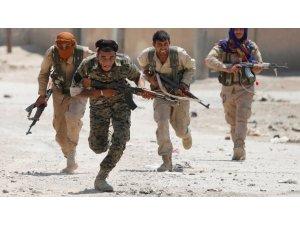 YPG: Suriye ordusuyla işbirliğine hazırız