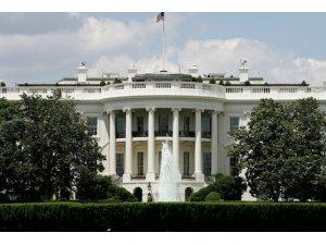 ABD'nin yeni yaptırımı 13 Ağustos'ta yürürlüğe giriyor