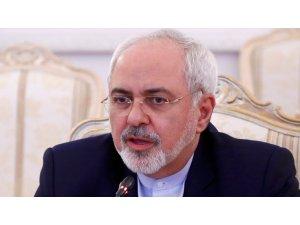 İran'dan Türkiye yorumu: Ekonomik yaptırımlar utanç verici