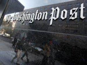 Washington Post: 'Şimdiye kadarki belki de en aptalca kriz'