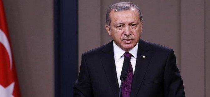 Türkiye'de 3 ay süreyle olağanüstü hal