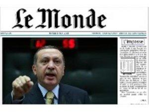 Fransız aydınlarından Erdoğan bildirisi: Neden çağırdınız?