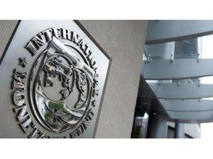 Moody's'in ardından IMF'den de kötü haber