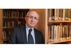 Erdoğan'ın İkinci Cumhuriyet'i ve Atatürk'ün Birinci Cumhuriyet'i: Kuvvetler Birliği, Suriye Politikaları ve Tarihle Yüzleşme