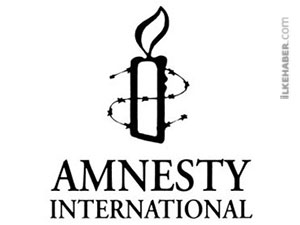AF Örgütü: İdam Cezası Geri Getirmekle Tehdit Etmek Adil Değil