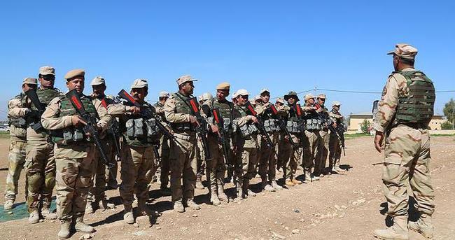 Kürdistan 'askeri üs' iddialarını yalanladı
