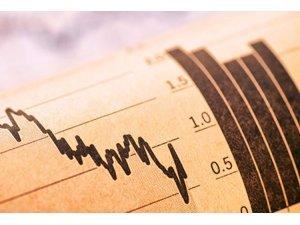 Financial Times: Türkiye'nin resesyona girme ihtimali arttı