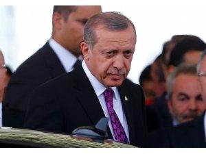 Times: Erdoğan Kürtlere saldırmaya hazır