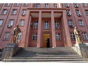 Yargıtay Cumhuriyet Başsavcısı: 4 Kürt partisine kapatma davası açıldı