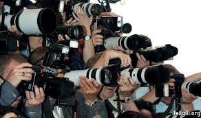 42 gazeteci hakkında gözaltı kararı