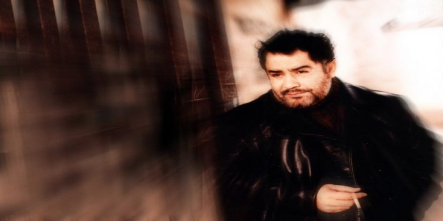 Ahmet Kaya'nın hayatı film oluyor