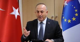 Çavuşoğlu: ABD Gülen'i iade etmezse ilişkilerimiz etkilenir